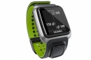 TomTom Golfer GPS Dark Grey/Light Green + GRATIS do wyboru