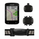 Garmin Edge 520 Plus Bundle [010-02083-11]