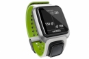 TomTom Golfer GPS Dark White/Light Green + GRATIS do wyboru