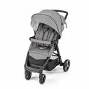 Baby Design Clever 2019 27 - Melange