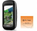 Garmin Montana 680t GPS [010-01534-16] +PL Topo 2020.4 (+ EU Topo)
