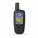 Garmin GPSMAP 64x 010-02258-01