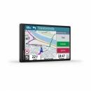 Garmin DriveSmart 55 EU MT-D [010-02037-13]