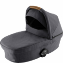 Britax Romer Smile III - gondola do wózka Midnight Grey