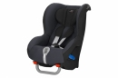 Britax Max-Way Black Series Storm Grey + GRATISY