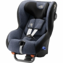 Britax Max-Way Plus Blue Marble 9-25 kg