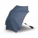 Euro-Cart Parasolka Denim