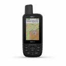 Garmin GPSMAP 66sr [010-02431-01]